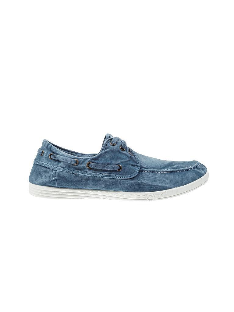 wholesale dealer fc90c adb2d Schuhe