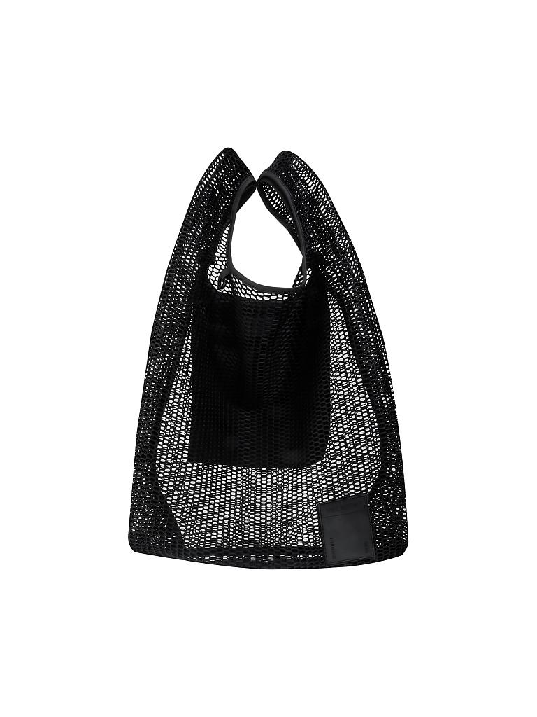 NEIL BARRETT | Shopper | schwarz