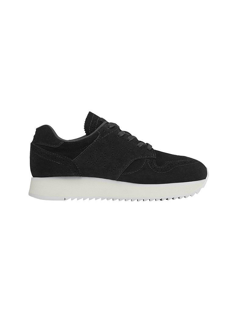 09f3da7ef7 NEW BALANCE Sneaker