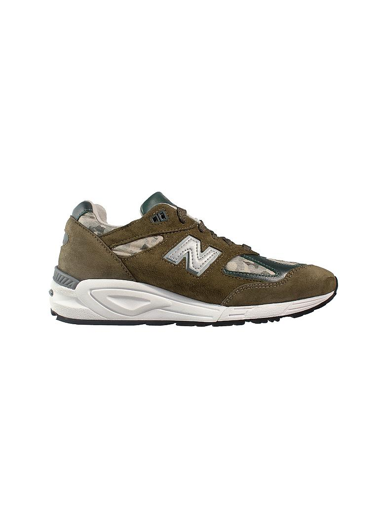 "NEW BALANCE | Sneaker ""M990"" (Limitierte Edition) 