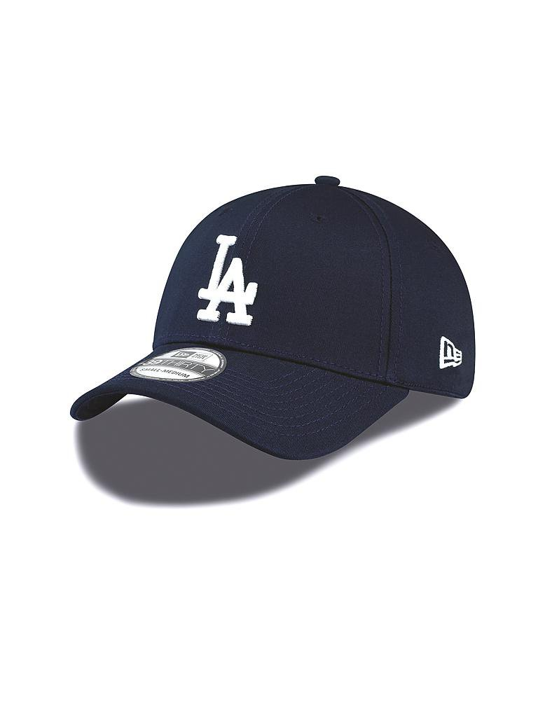 "NEW ERA | Kappe ""39Thirty"" 