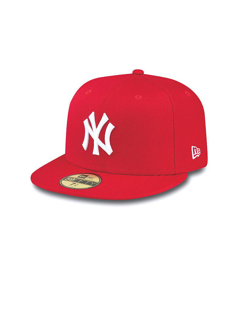 "NEW ERA | Kappe ""59Fifty"" 