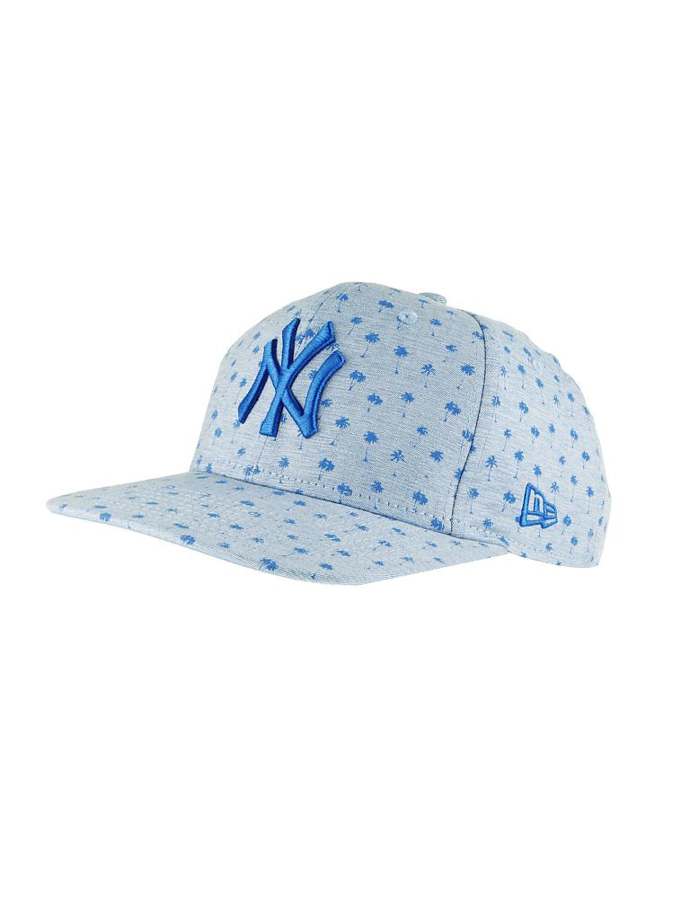 NEW ERA | Kappe  | blau