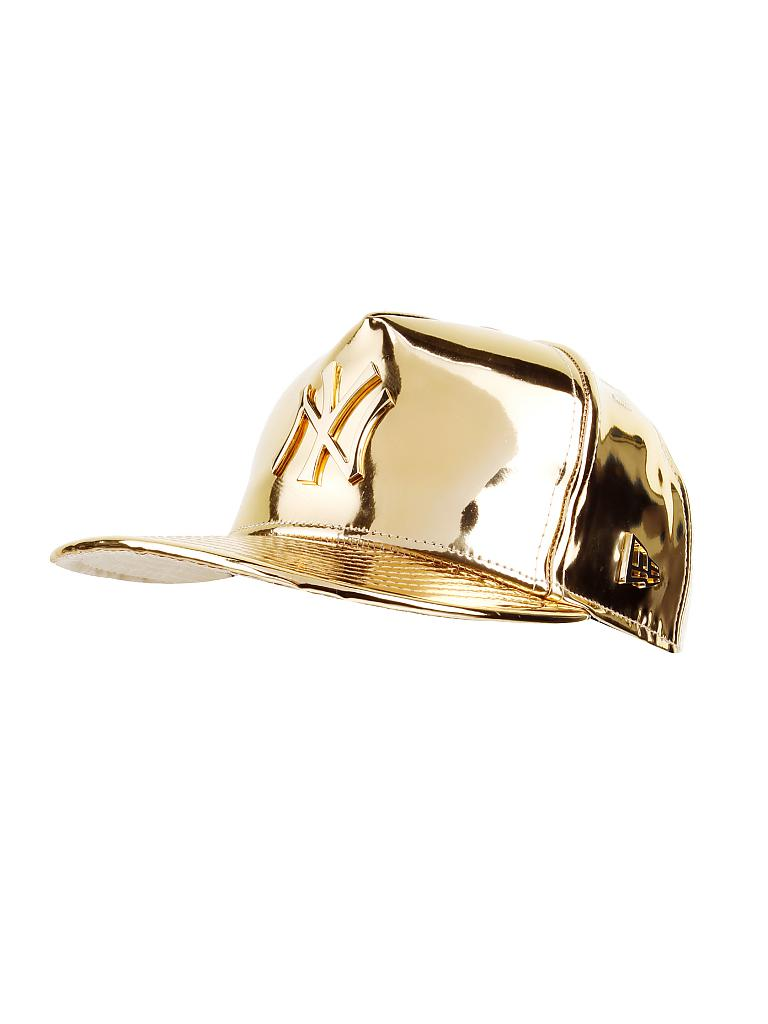 "NEW ERA | Mütze ""Shine"" 