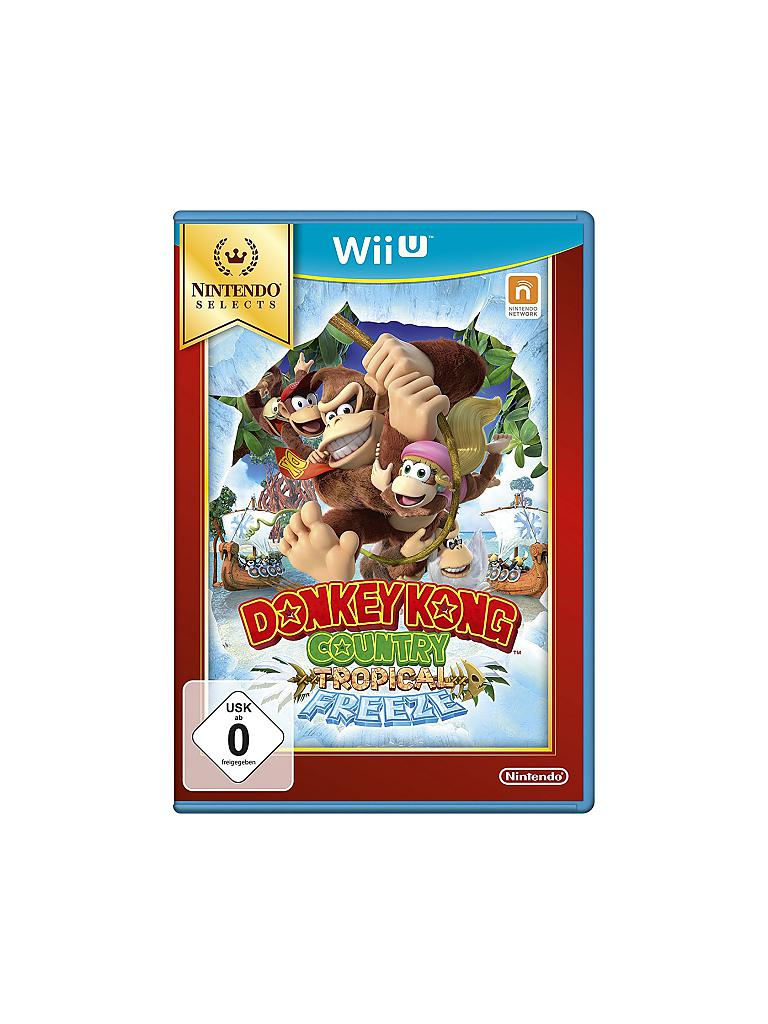 how to play donkey kong wii