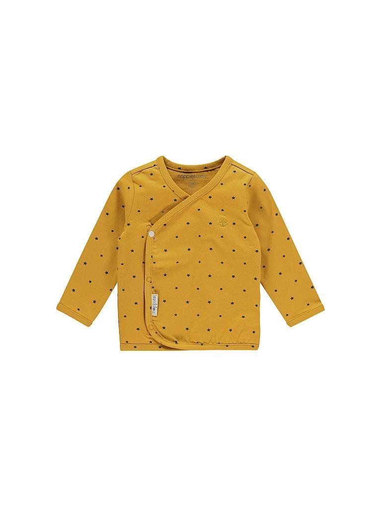 rosa Bemini by Baby Boum 392STARY54TM Decke Biside Terry Stary Cristal 90 x 90 cm