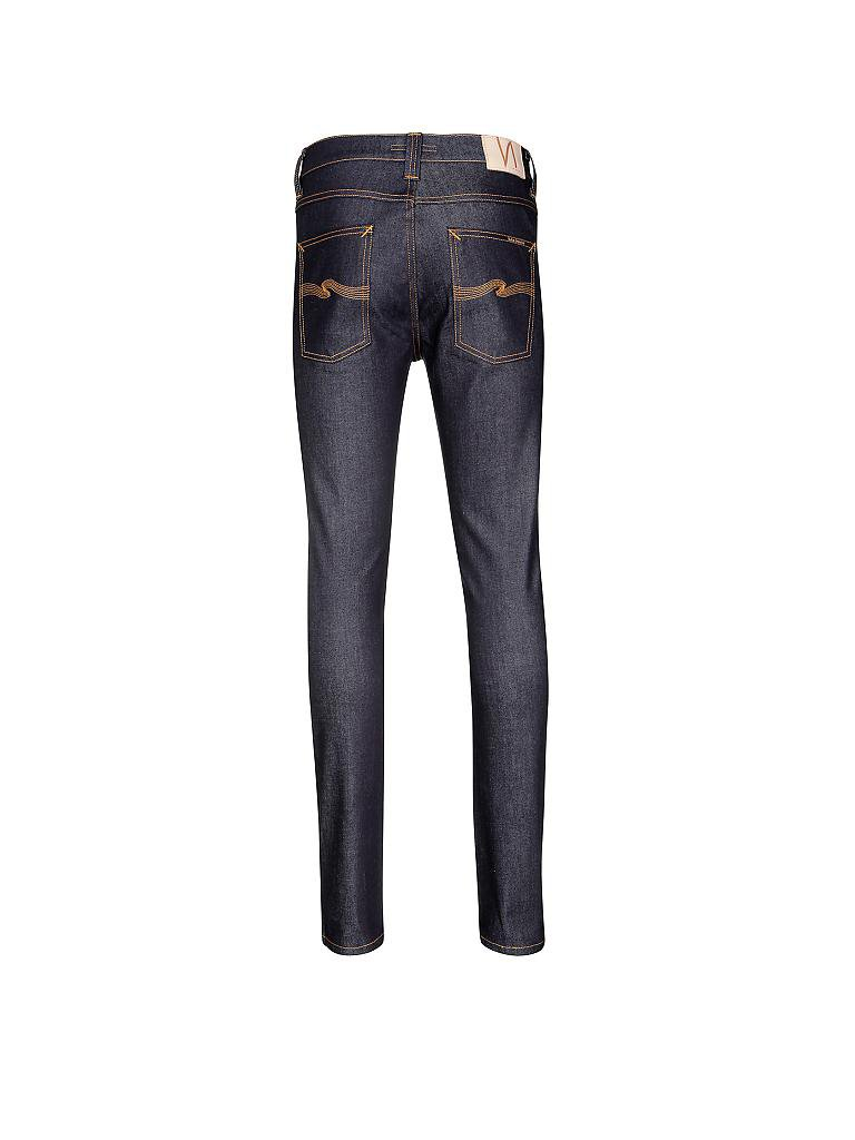 "NUDIE JEANS | Jeans Slim-Fit ""Lean Dean"" 