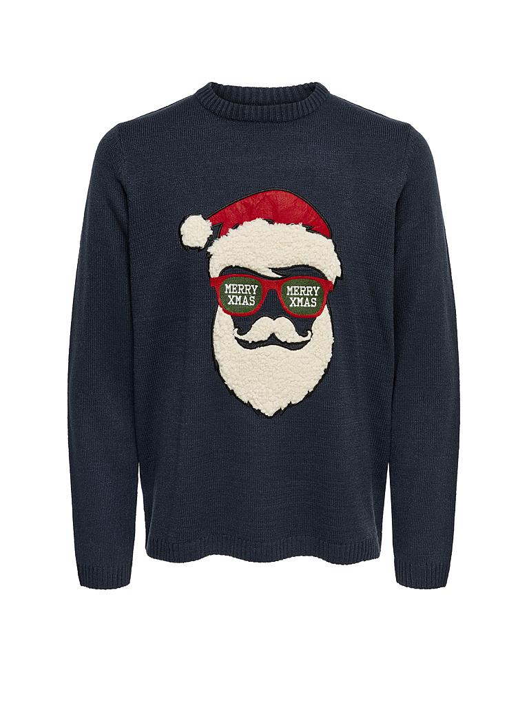 "ONLY & SONS | Pullover ""ONSXMAS"" 