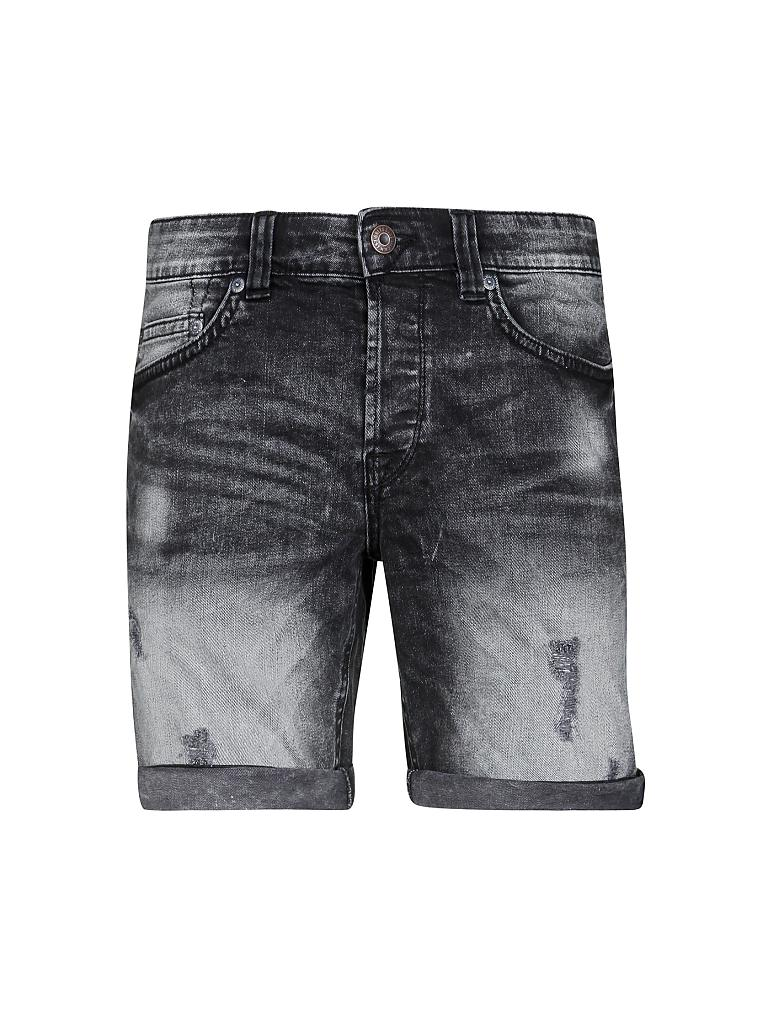 "ONLY & SONS | Jeans-Short ""Loom"" 