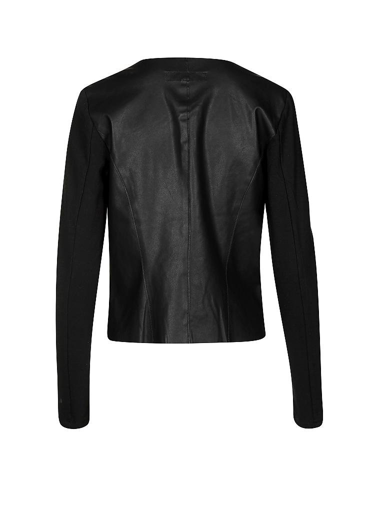 "ONLY | Blazer ""Sound"" 