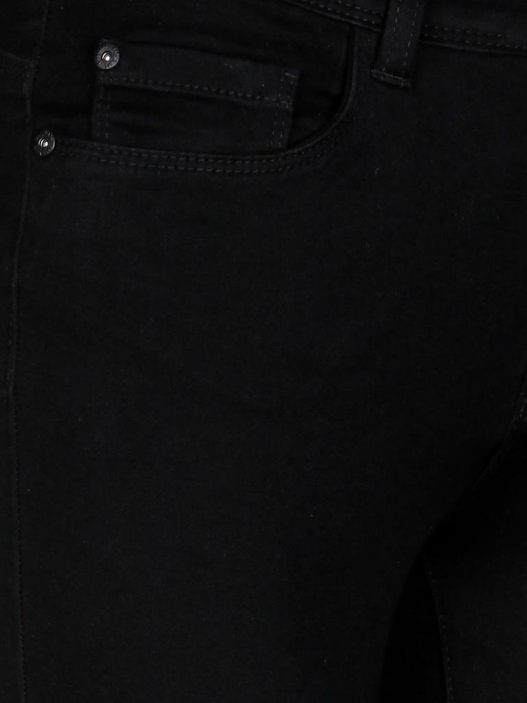 "ONLY | Jeans ""New Ultimate"" 3/4 