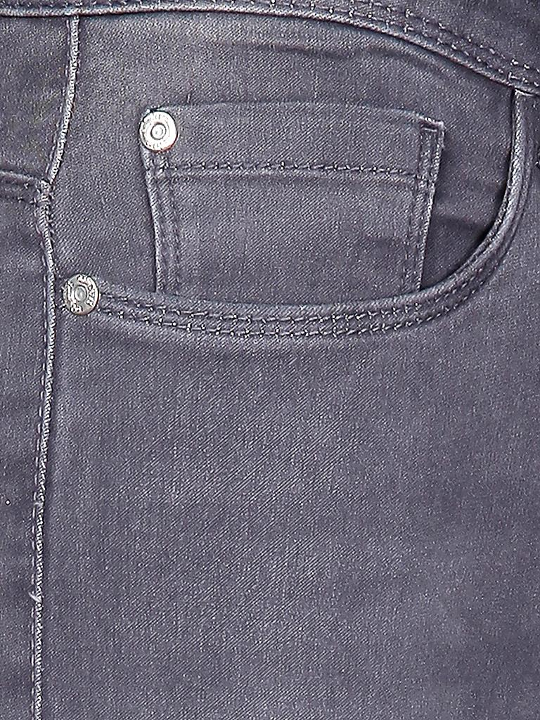 "ONLY | Jeans ""Ultimate Soft"" 