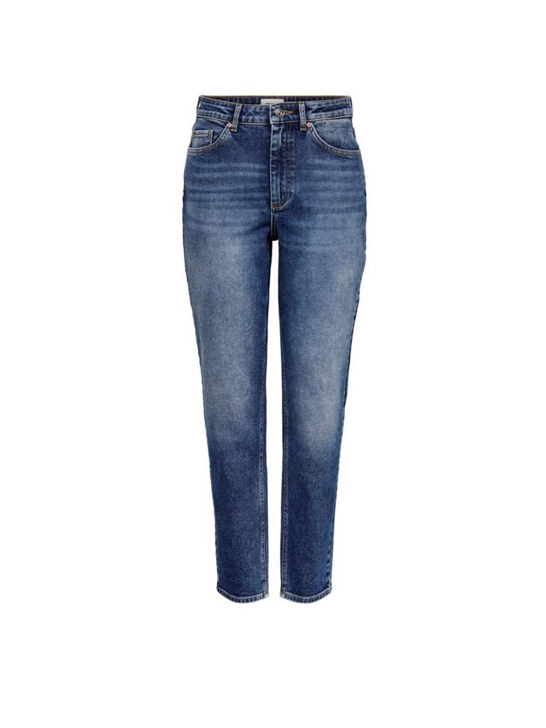 "ONLY | Jeans Mom Fit "" ONLVENEDA "" 