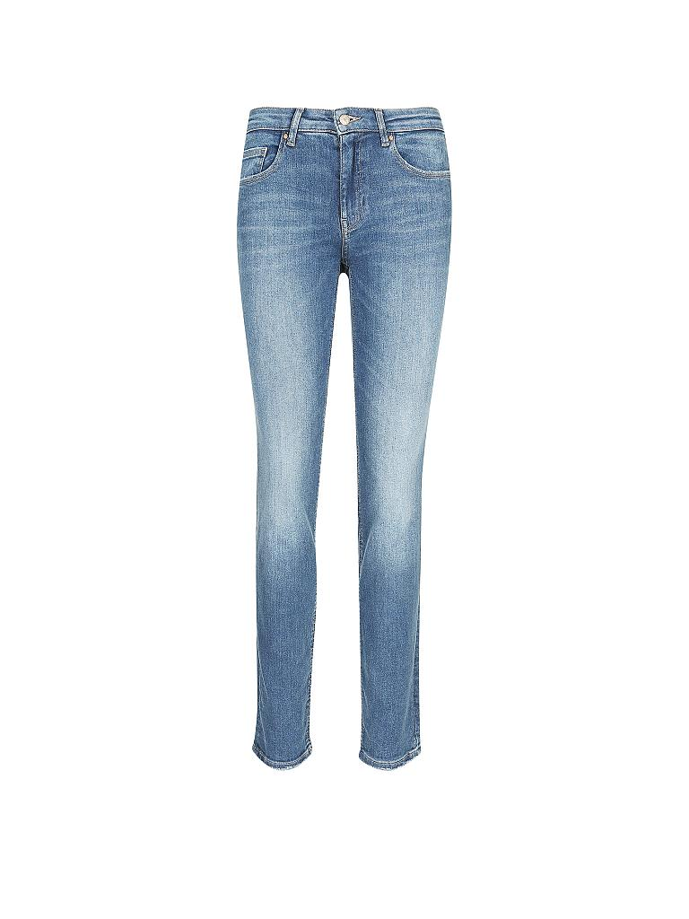 "ONLY | Jeans Regular-Slim-Fit ""ONLFEVA"" 