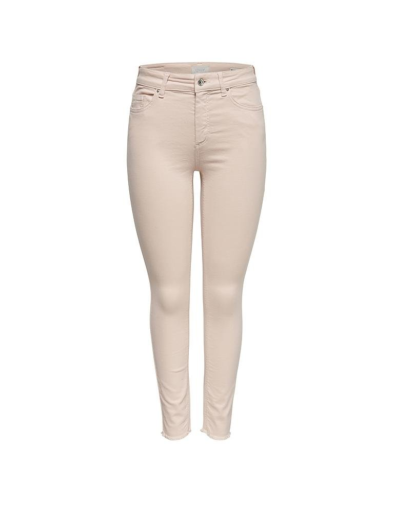 "ONLY | Jeans Skinny Fit ""ONLBLUSH"" 