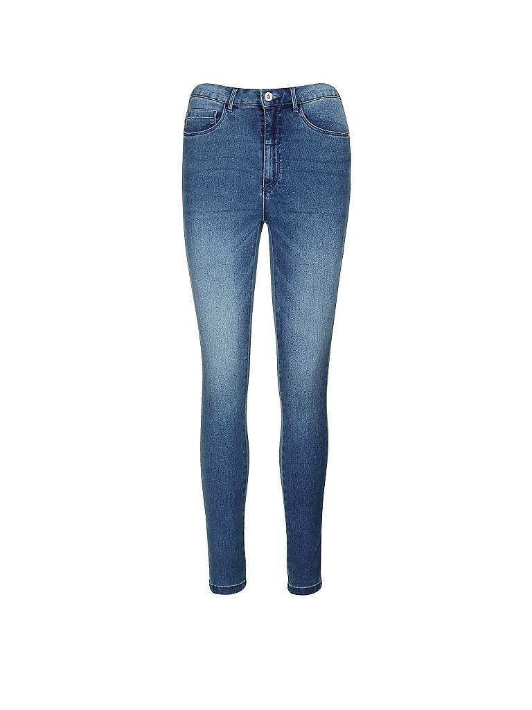 "ONLY | Jeans Skinny-Fit ""Royal"" 