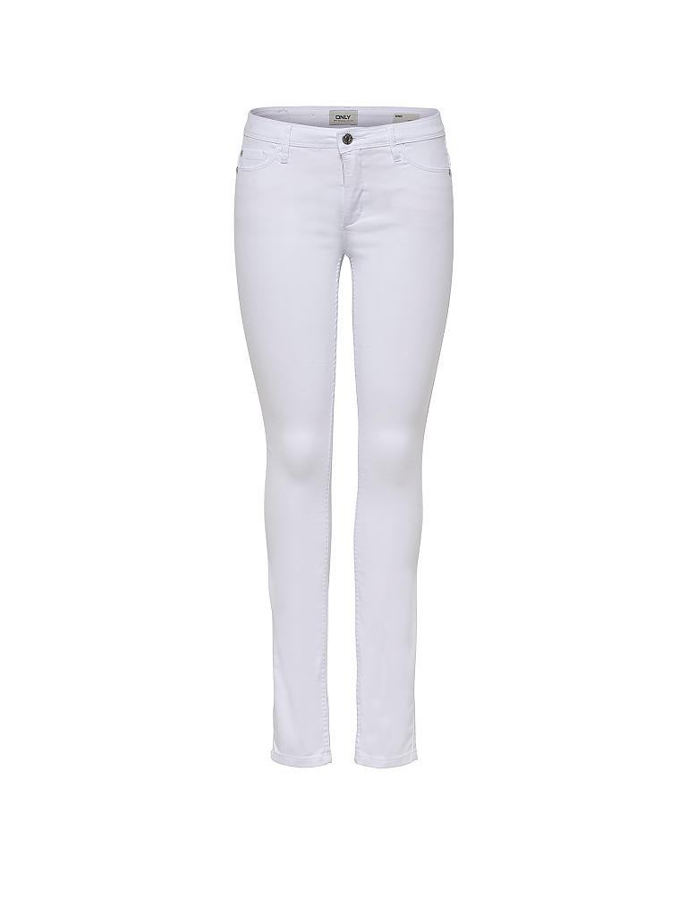 ONLY Jeans Skinny-Fit