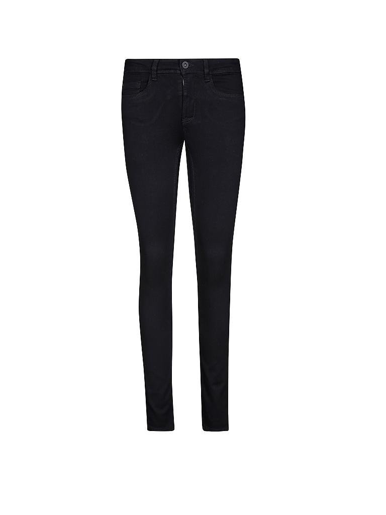"ONLY | Jeans Skinny-Fit ""Ultimate Soft"" 