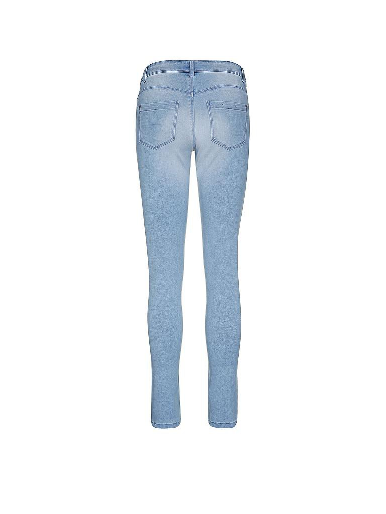 "ONLY | Jeans Skinny-Fit ""Ultimate"" 