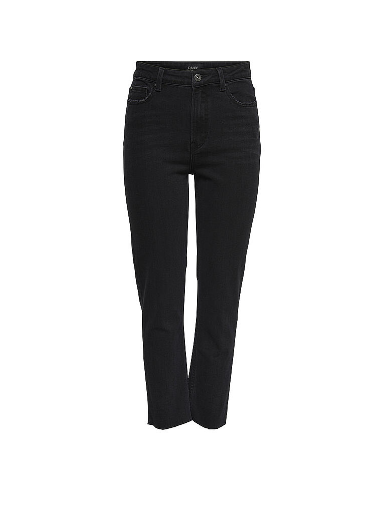 "ONLY | Jeans Straight Fit ""ONLEMILY"" 7/8 