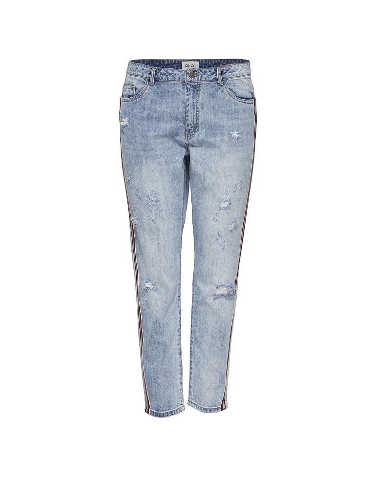 "ONLY | Jeans Straight-Fit ""Tonni"" 