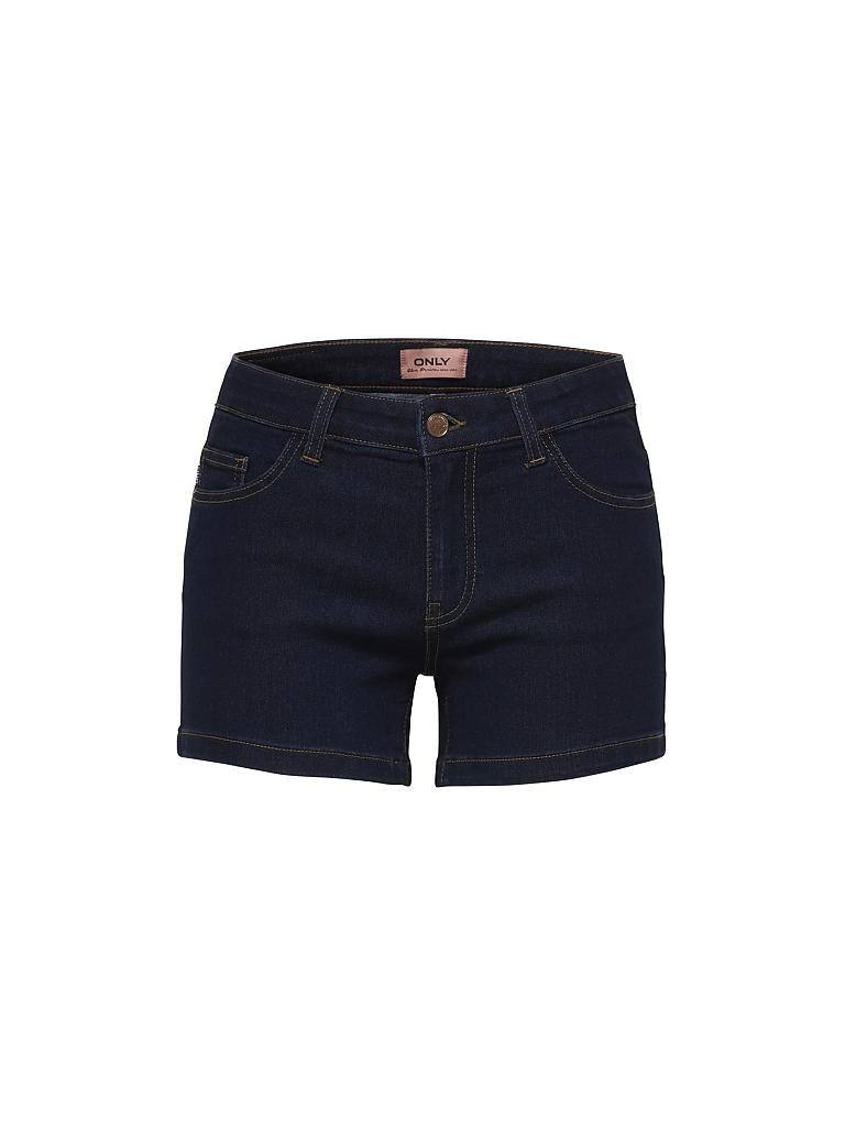 "ONLY | Jeansshort Regular-Fit ""ONLCARMEN"" 