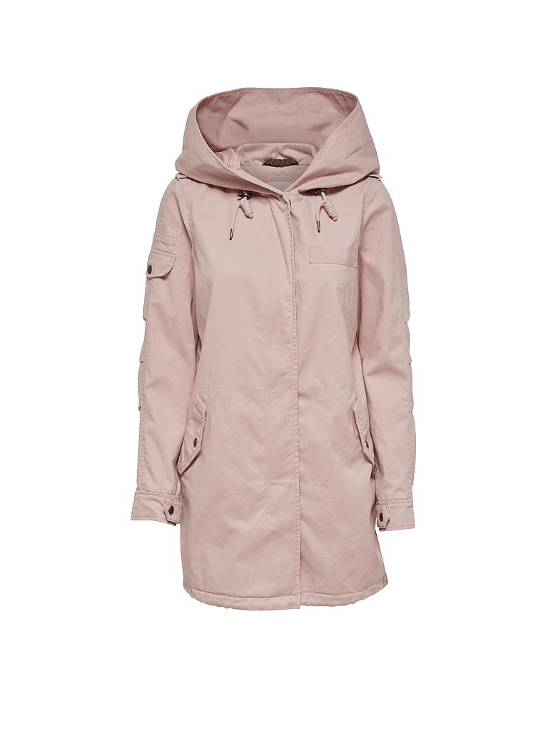 "ONLY | Parka ""ONLMAY"" 