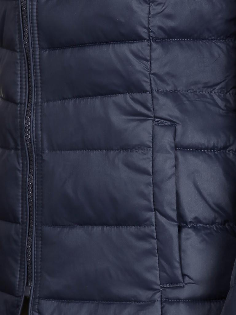 "ONLY | Steppjacke ""Tahoe"" 