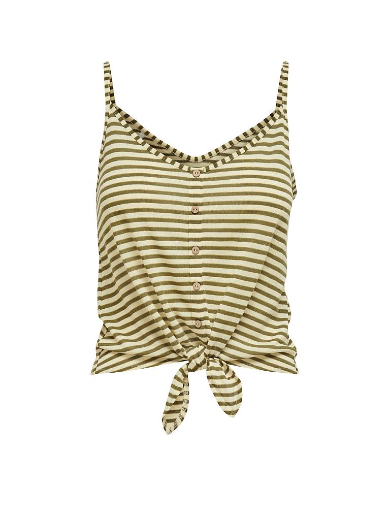 "ONLY | Top "" ONLCANNES "" 