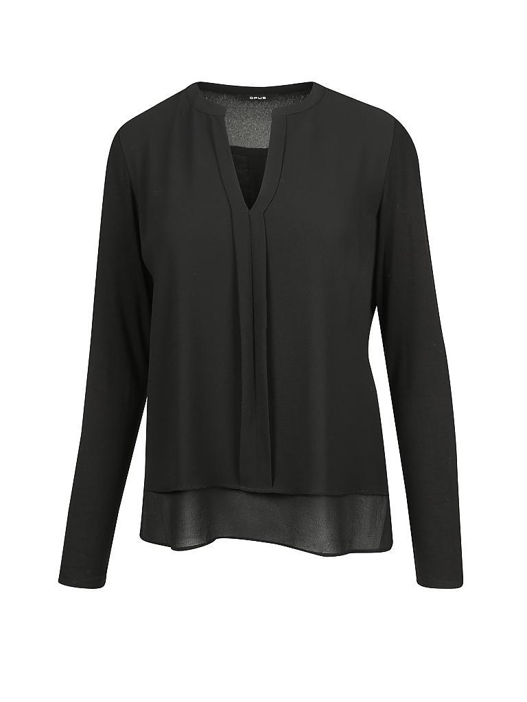 ungleich in der Leistung einzigartiges Design Wählen Sie für echte Bluse