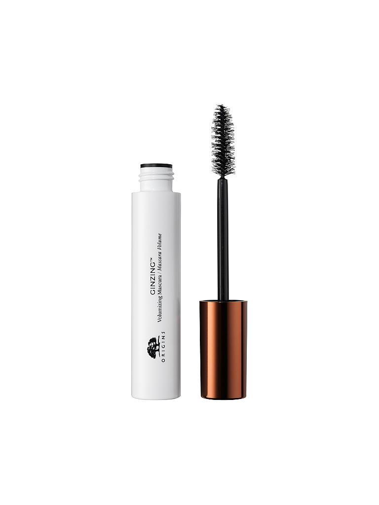 ORIGINS | GinZing™  - Mascara 14ml | transparent