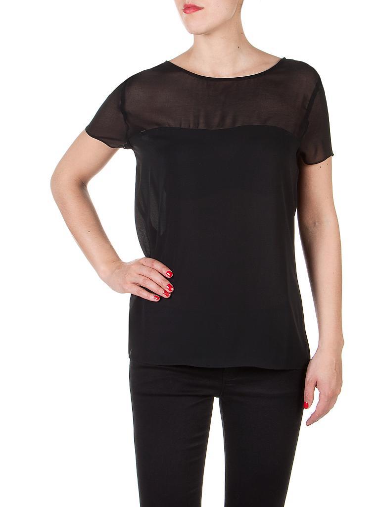 online retailer 30268 cf789 Tunika