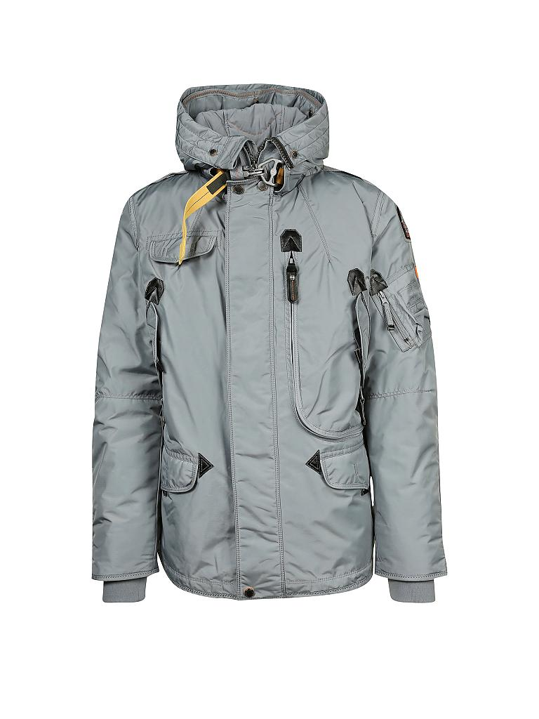 "PARAJUMPERS | Parka ""Right Hand"" 