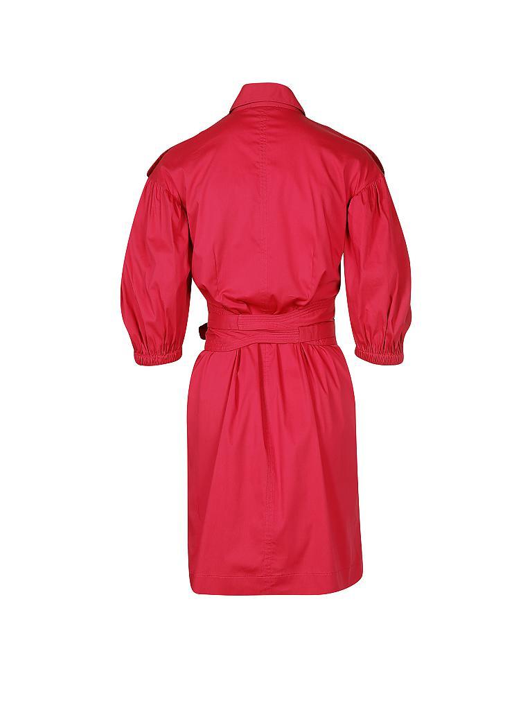 patrizia pepe kleid pink 34. Black Bedroom Furniture Sets. Home Design Ideas