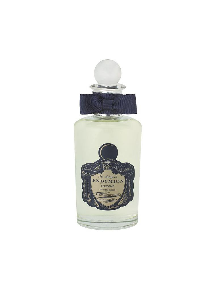 PENHALIGON'S | Endymion Eau de Cologne Spray 50ml | transparent