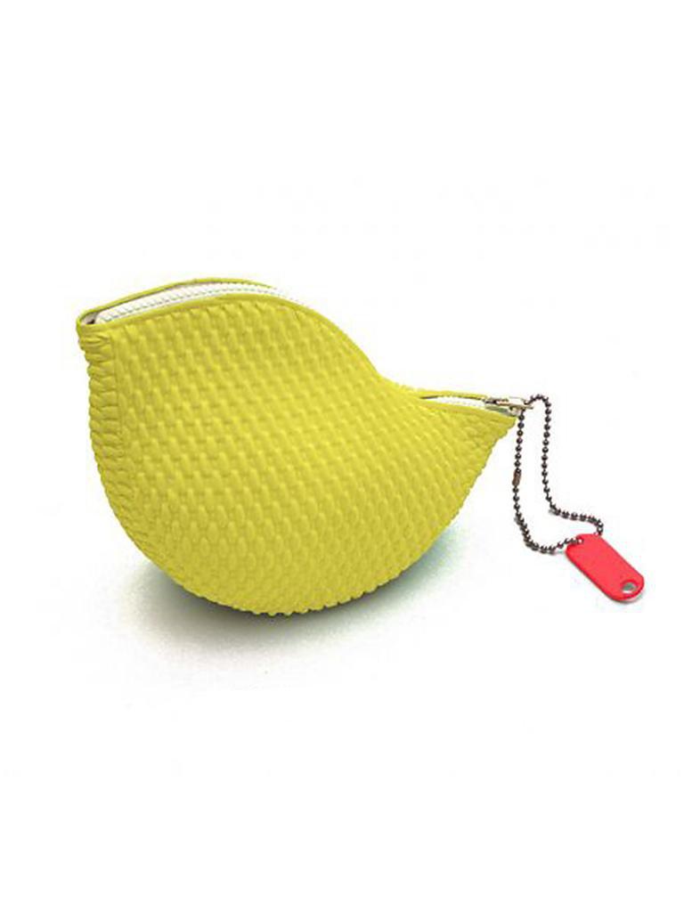 pension fuer produkte goosebump washbag haube gelb gelb. Black Bedroom Furniture Sets. Home Design Ideas