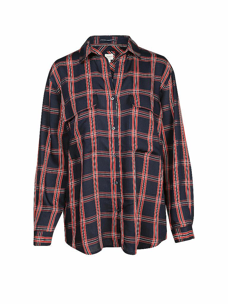 new style 743a3 0de12 Bluse