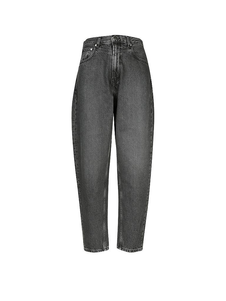 best website b2122 dcdd0 Jeans Mom-Fit