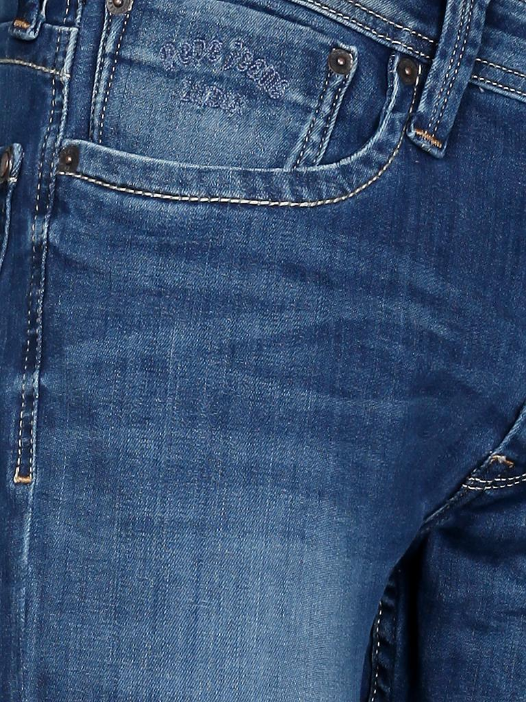 "PEPE JEANS | Jeans Regular-Fit ""Cash"" 