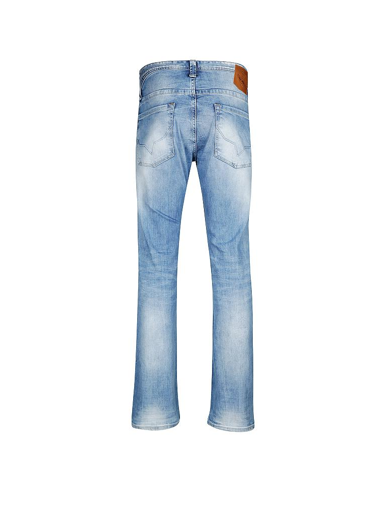 "PEPE JEANS | Jeans Regular-Fit ""Kingston"" 