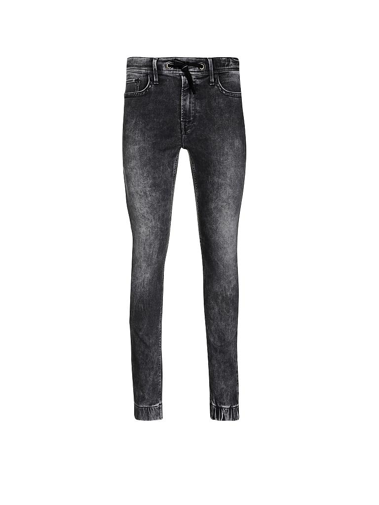 "PEPE JEANS | Jeans Regular-Tapered-Fit ""Sprint"" 