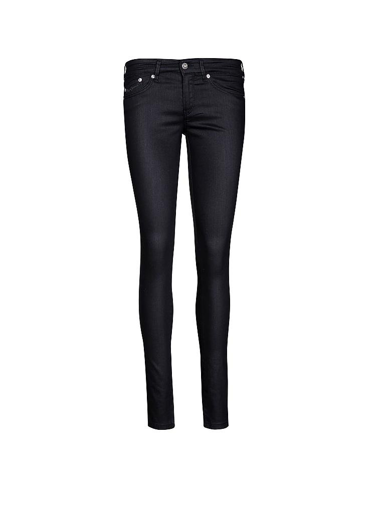 separation shoes 2e479 fd52a Jeans Skinny-Fit