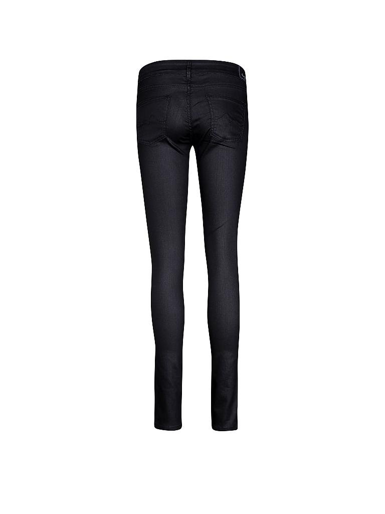 cfbcd8a89160 PEPE JEANS Jeans Skinny-Fit
