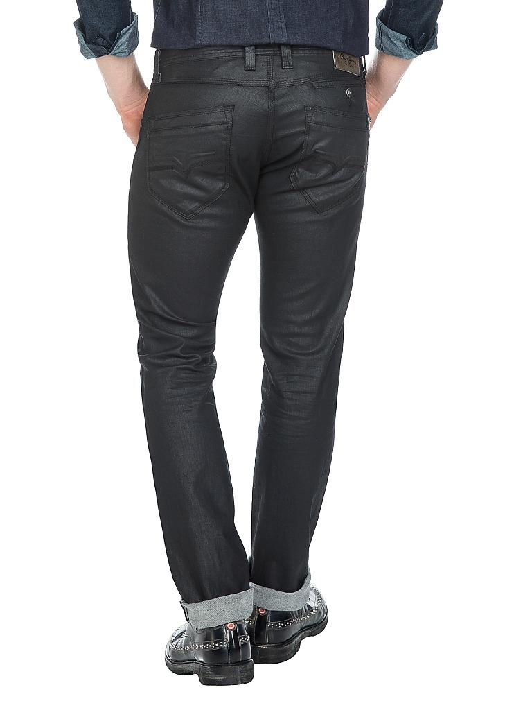 Jeans Pepe Jeans Spike Pepe Jeans | Jeans Slim Fit