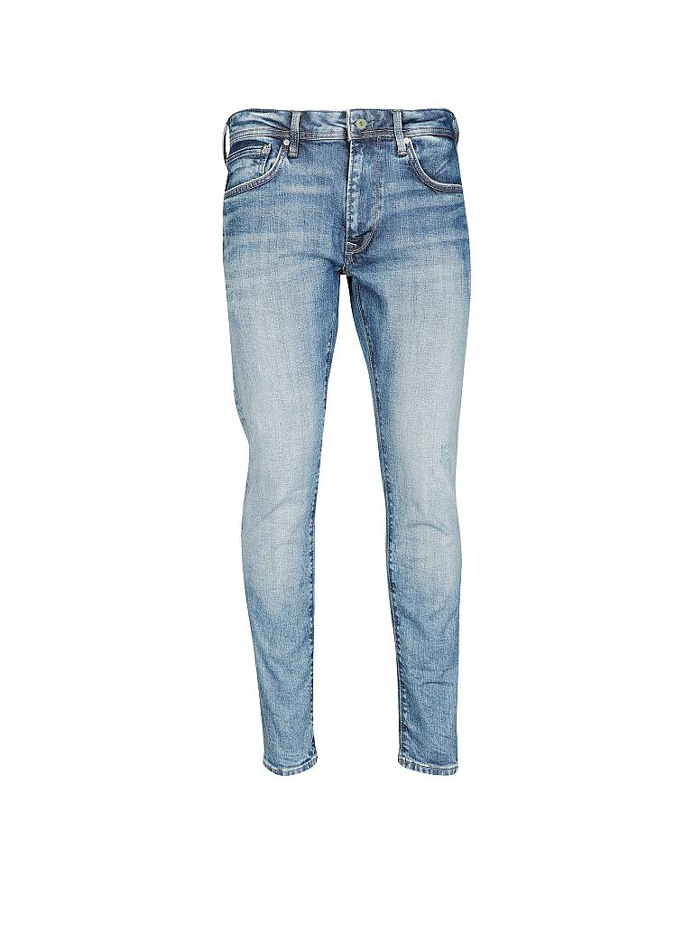 "PEPE JEANS | Jeans Tapered-Fit ""Stanley"" 