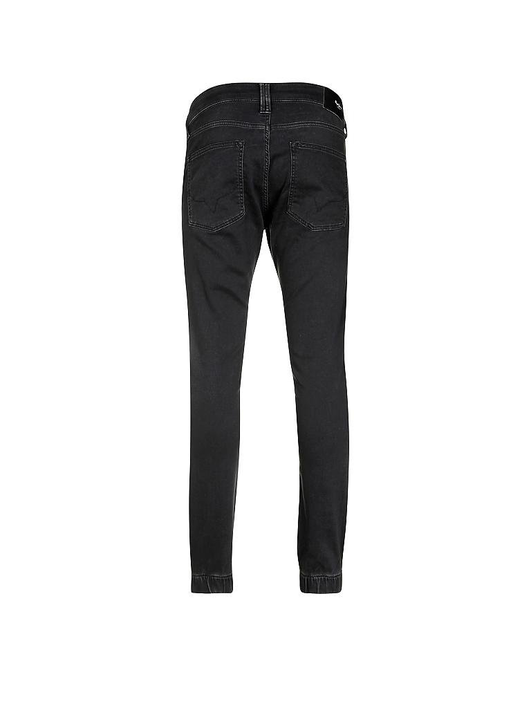 "PEPE JEANS | Jeans Tapered-Fit ""Gunnel"" 