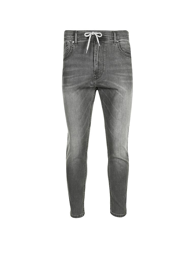 "PEPE JEANS | Joggjeans Relaxed-Fit ""Johnson"" 