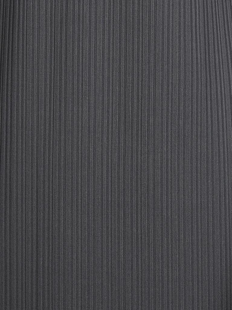 Pepe Jeans Kleid Grau S