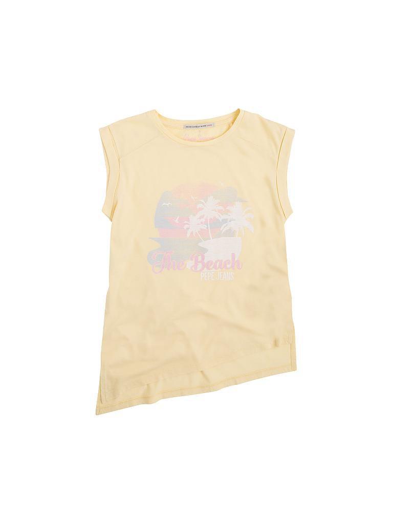 finest selection 7504c fb571 Mädchen- T-Shirt