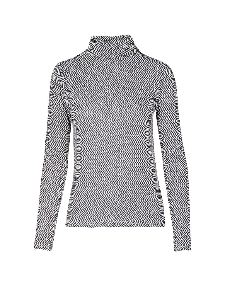 PEPE JEANS | Pullover  | schwarz